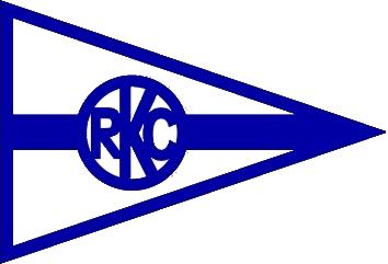 RKC Wimpel